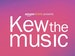 Kew The Music 2018: The Human League event picture