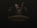 Rhinestone Cowboy - The Glen Campbell Story event picture