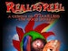Real To Reel event picture