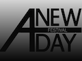 A New Day Festival event picture
