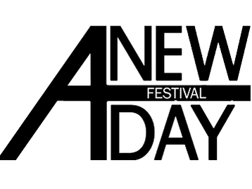 A New Day Festival: Atomic Rooster, Bemis, Bernie Torme, Blackbeard's Tea Party, Caravan, Arthur Brown, Curved Air, Gerry Colvin, Hugh Cornwell, John Coghlan, John Otway, Kanda Bongo Man, Groundhogs, Rodney Branigan, Ruts DC, Son Of Man, The Gift, The Mentulls, Tygers of Pantang, Vikki Clayton picture