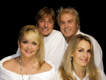 Sounds Of The 80s: The Fizz picture