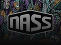 Nass Festival 2018 event picture