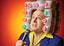 Tim Vine to appear at Half Moon Putney, London in July