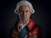 The Madness Of George III: Mark Gatiss event picture