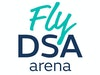 FlyDSA Arena photo