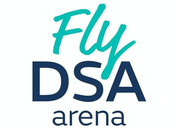 FlyDSA Arena picture