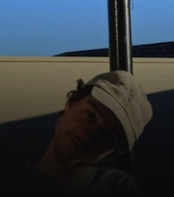 Homeshake artist photo