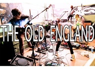The Old England artist photo