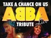 ABBA - Take A Chance on Us event picture