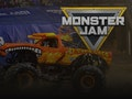 Party In The Pits: Monster Jam event picture