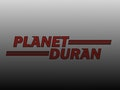 Planet Duran event picture