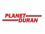 Planet Duran artist photo