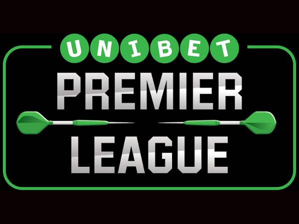 2022 Unibet Premier League