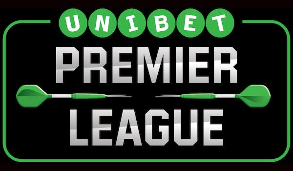 2022 Unibet Premier League