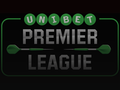 2019 Unibet Premier League: Unibet Premier League Darts event picture