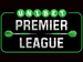 2018 Unibet Premier League Darts event picture