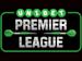 2018 Unibet Premier League Darts event picture