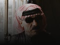 Omar Souleyman event picture