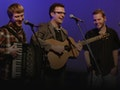 The Ballad of Johnny Longstaff: The Young Uns event picture