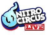 Nitro Circus Live artist photo
