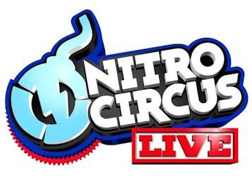 Nitro Circus Live picture