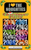Flyer thumbnail for Noughties Themed Christmas Party