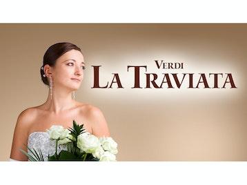 La Traviata: Ellen Kent and Opera & Ballet International picture
