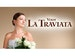 La Traviata: Ellen Kent and Opera & Ballet International event picture