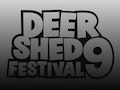Deer Shed Festival 9 event picture