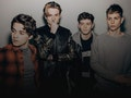 Night & Day Tour 2018: The Vamps, Conor Maynard, Jacob Sartorius event picture