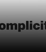 Complicite artist photo