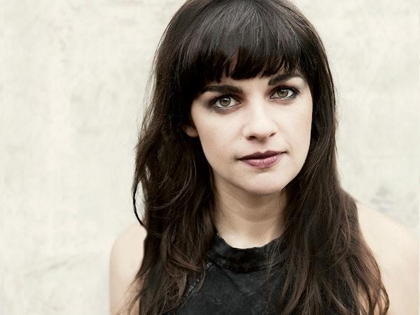 Rachel Baiman Trio