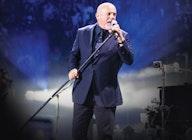 Billy Joel artist photo