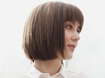 Molly Tuttle artist photo