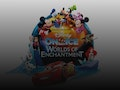 Disney On Ice - Worlds Of Enchantment event picture