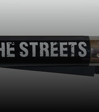 The Streets artist photo