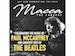 Macca: The Concert - Celebrating The Music of Paul McCartney and The Greatest Hits of The Beatles event picture