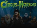 The Psycho Asylum: Circus Of Horrors event picture