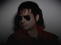 Michael Jackson Tribute event picture