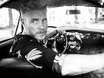 Gary Barlow artist photo