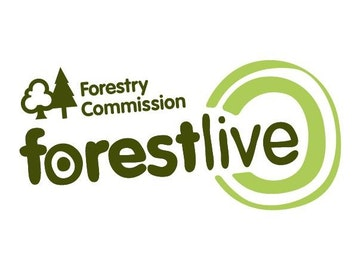The Forestry Commission presents Forest Live 2018 picture