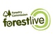 The Forestry Commission presents Forest Live 2018 event picture