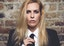 Sara Pascoe announced 7 new tour dates