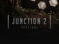 Junction 2 Festival 2018 event picture