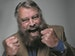 An Evening With Brian Blessed event picture