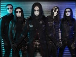 Wednesday 13 artist photo