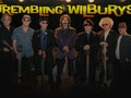 The Trembling Wilburys event picture