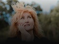 Eddi Reader event picture