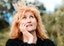 Eddi Reader announced 7 new tour dates